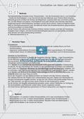 Kooperative Methoden - Dreiecke Preview 15