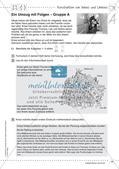 Kooperative Methoden - Dreiecke Preview 16