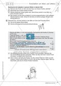 Kooperative Methoden - Dreiecke Preview 17