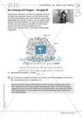 Kooperative Methoden - Dreiecke Preview 19