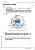 Kooperative Methoden - Dreiecke Preview 22