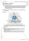 Kooperative Methoden - Dreiecke Preview 24