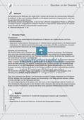 Kooperative Methoden - Dreiecke Preview 26