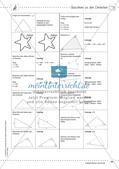 Kooperative Methoden - Dreiecke Preview 28
