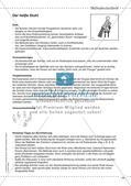 Kooperative Methoden - Dreiecke Preview 31