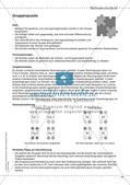 Kooperative Methoden - Dreiecke Preview 32