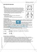 Kooperative Methoden - Dreiecke Preview 33