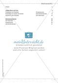 Kooperative Methoden - Dreiecke Preview 3