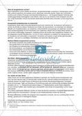 Kooperative Methoden - Dreiecke Preview 4