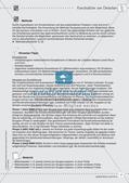 Kooperative Methoden - Dreiecke Preview 5