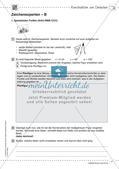 Kooperative Methoden - Dreiecke Preview 9