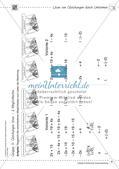 Kooperative Methoden - Funktionen Preview 10