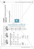 Kooperative Methoden - Funktionen Preview 11