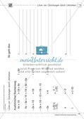 Kooperative Methoden - Funktionen Preview 12