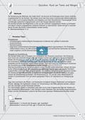 Kooperative Methoden - Funktionen Preview 13