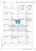 Kooperative Methoden - Funktionen Preview 15