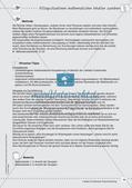 Kooperative Methoden - Funktionen Preview 18