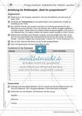 Kooperative Methoden - Funktionen Preview 19
