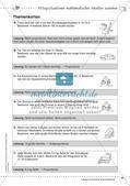 Kooperative Methoden - Funktionen Preview 20