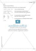 Kooperative Methoden - Funktionen Preview 22
