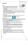 Kooperative Methoden - Funktionen Preview 25