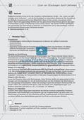 Kooperative Methoden - Funktionen Preview 5