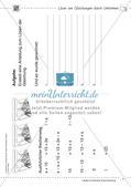 Kooperative Methoden - Funktionen Preview 7