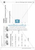 Kooperative Methoden - Funktionen Preview 9