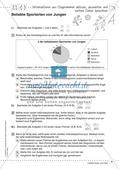 Kooperative Methoden - Graphische Darstellungen Preview 10