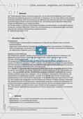 Kooperative Methoden - Graphische Darstellungen Preview 12