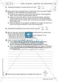 Kooperative Methoden - Graphische Darstellungen Preview 14