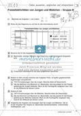 Kooperative Methoden - Graphische Darstellungen Preview 15