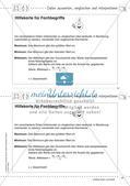 Kooperative Methoden - Graphische Darstellungen Preview 17