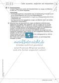 Kooperative Methoden - Graphische Darstellungen Preview 19