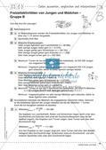 Kooperative Methoden - Graphische Darstellungen Preview 20