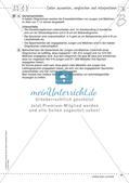 Kooperative Methoden - Graphische Darstellungen Preview 21