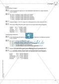 Kooperative Methoden - Graphische Darstellungen Preview 23