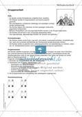 Kooperative Methoden - Graphische Darstellungen Preview 24