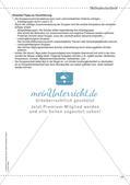 Kooperative Methoden - Graphische Darstellungen Preview 25