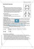 Kooperative Methoden - Graphische Darstellungen Preview 26