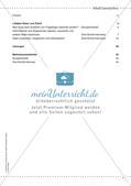 Kooperative Methoden - Graphische Darstellungen Preview 3