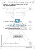Kooperative Methoden - Graphische Darstellungen Preview 6