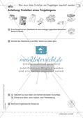 Kooperative Methoden - Graphische Darstellungen Preview 7