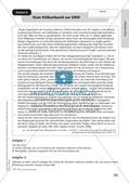 Globalisierung: Definition, Chancen und Risiken Preview 10