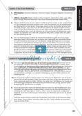 Globalisierung: Definition, Chancen und Risiken Preview 14