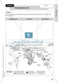 Globalisierung: Definition, Chancen und Risiken Preview 7