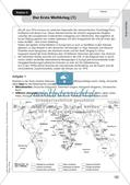 Globalisierung: Definition, Chancen und Risiken Preview 8