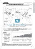 Globalisierung: Handel und Transport Preview 11