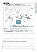 Globalisierung: Handel und Transport Preview 13