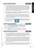 Globalisierung: Handel und Transport Preview 17
